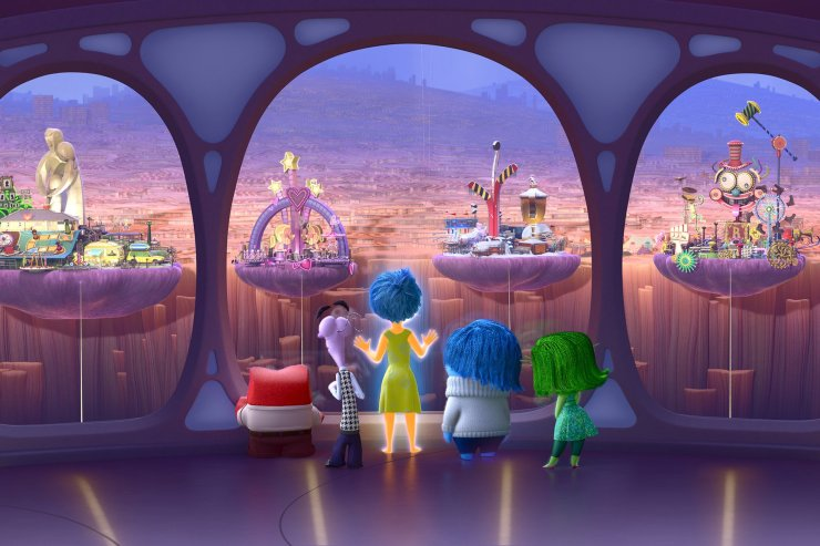 Disney-Pixar-Inside-Out-personality-islands