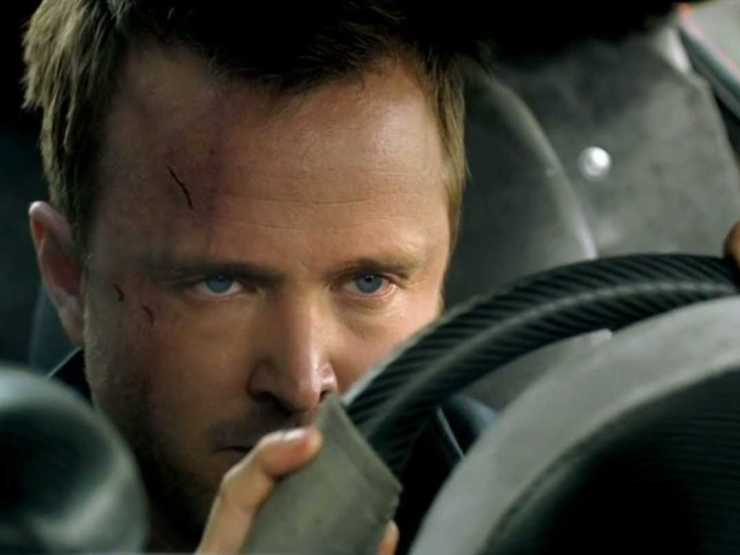 need-for-speed-aaron-paul-angry