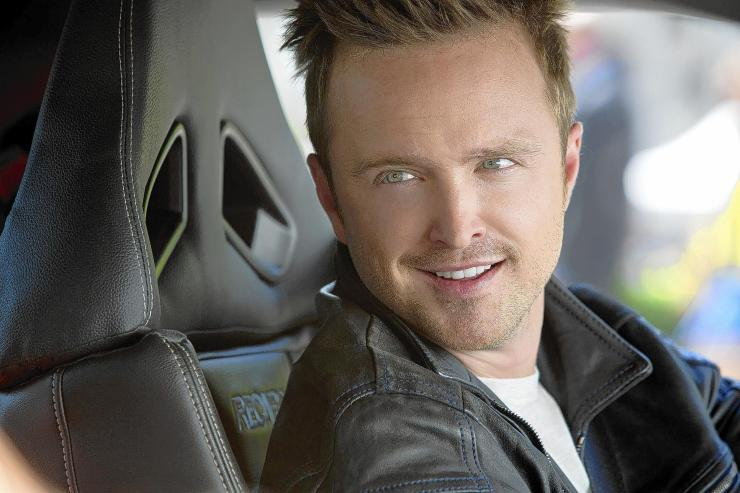 need-for-speed-aaron-paul-happy