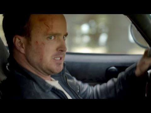 need-for-speed-aaron-paul-scared