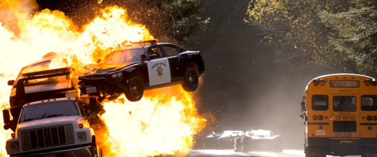 need-for-speed-police-crash-explosion